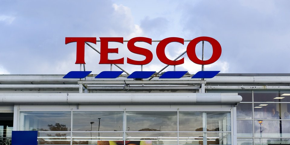 FRC closes Tesco accounting fraud investigation without action