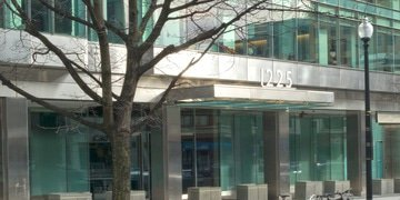 Another record-breaking year at ICSID