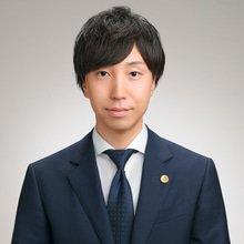 Kaoru Akeda