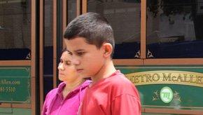 DLA Piper secures return of Honduran children separated at US border