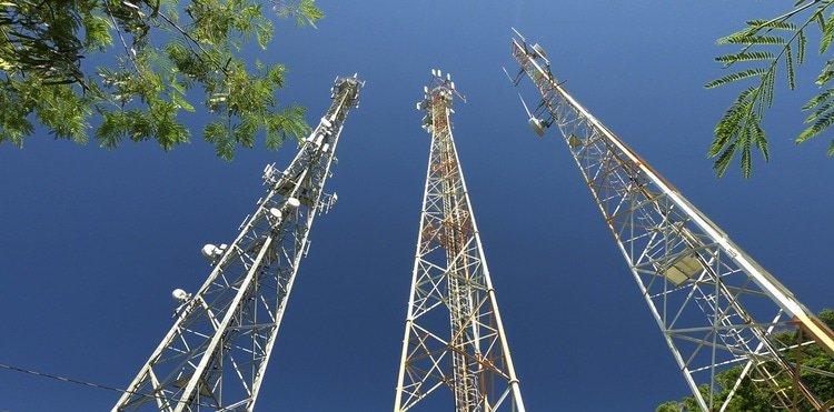 Telefónica, Facebook, CAF and IDB invest in Peruvian mobile broadband