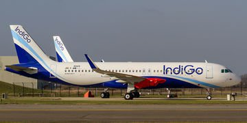 LCIA to hear feud over Indian airline