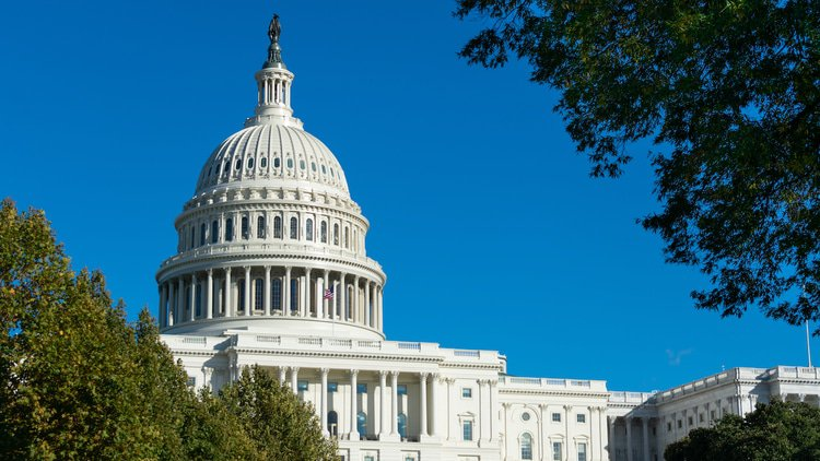Antitrust may not be drugmakers' top policy concern