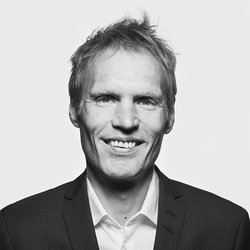 Torben Thorø Pedersen
