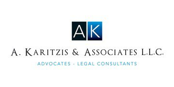 A Karitzis & Associates LLC