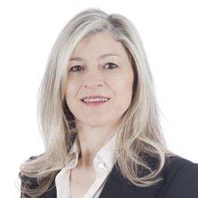 Anna Masutti