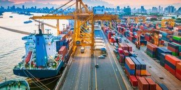Indian authority grants interim relief in port probe