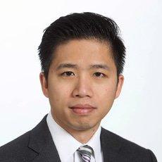 Yu  Pui Hang