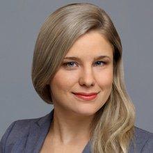 Michaela Ericssonová