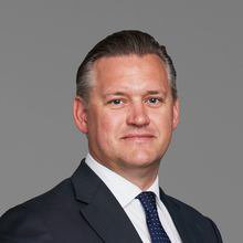 Thomas Alnæs