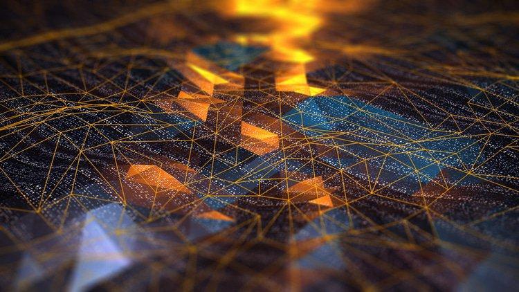 Franco-German study reveals collusive algorithm concerns