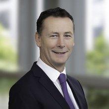David Widger
