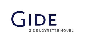 Gide Loyrette Nouel