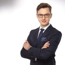 Krzysztof Muciak
