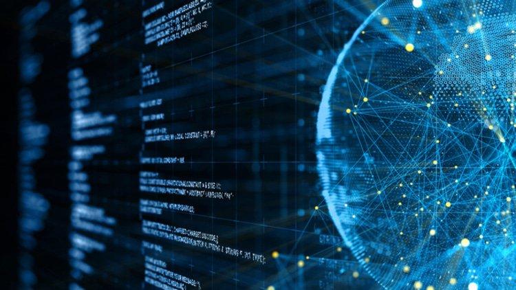 China antitrust head calls for internet regulation