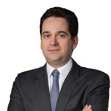 Jorge N. F. Lopes, Jr.