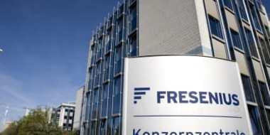 Fresenius's FCPA penalty increases as settlement talks advance