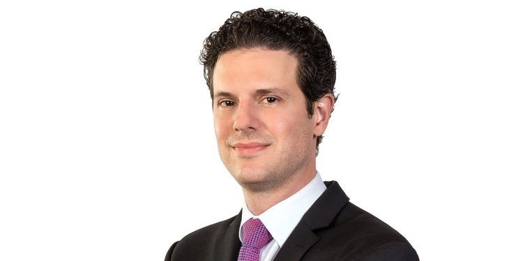 Madrona poaches partner from Tauil & Chequer