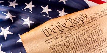 Delaware court rejects California's jurisdiction plea in adversary proceeding