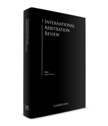 0.0.2049.2383 international arbitration review roi 1 220x256
