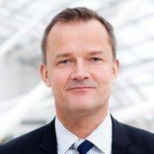Karl Ole Möller