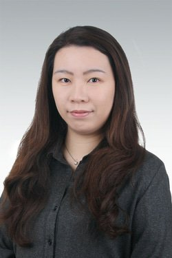 Xuefei Bai