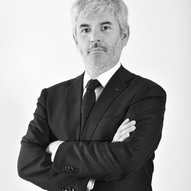 Former Guerrero Olivos litigation head opens boutique firm