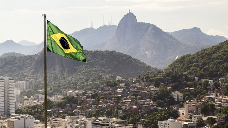 Future of enforcement spurs speculations as Brazil elects new leader