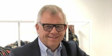 Debenhams appoints Alvarez & Marsal MD as CEO