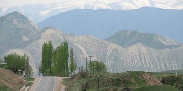 Roadworks award enforced against Kyrgyz ministry