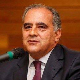 Ivan Nunes Ferreira