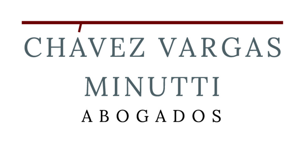 Chávez Vargas Minutti Abogados, SC
