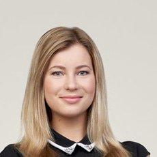 Kirsi  Johanna Koistinen