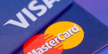 "MasterCard: let us ""wield a broad axe"" to defend conduct"