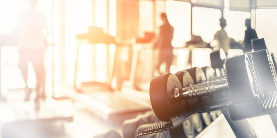 Five firms help Colombian fitness company refinance