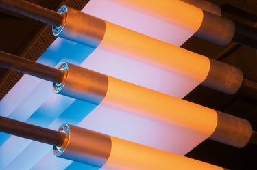 Paper maker Sequana calls in receivers in France and UK