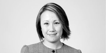 Mourant Ozannes hires Justine Lau from Mayer Brown in Hong Kong