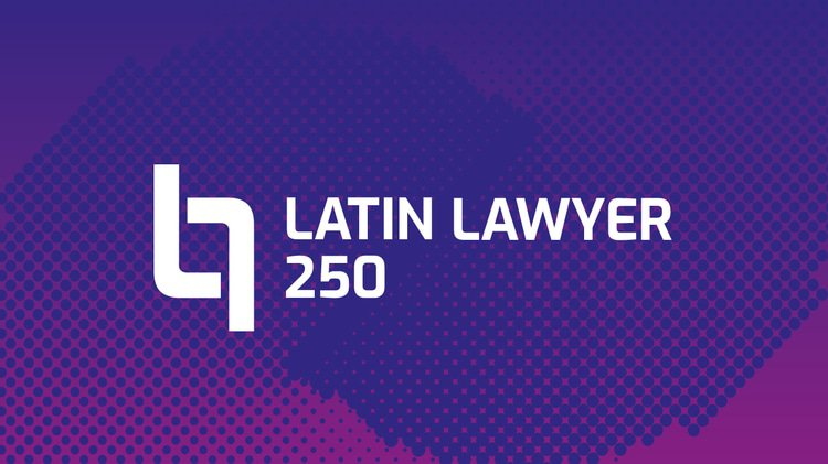Latin Lawyer 250 2019 now live