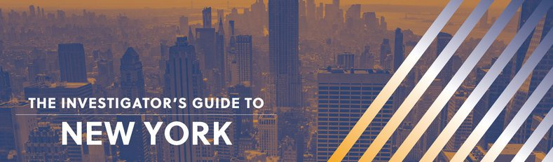 New york investigators guide banner 789x231