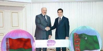 SCC joins Turkmenistan to potash plant dispute