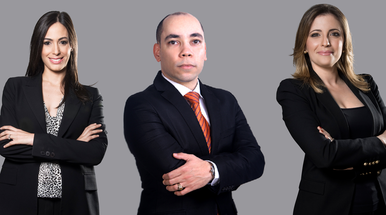 Pellerano & Herrera increases partner count by 60%