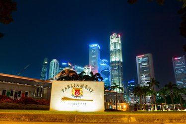 Omnibus insolvency reform bill welcomed in Singapore