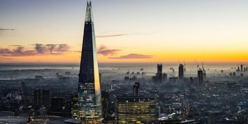 People News: UK DPA judge set to retire