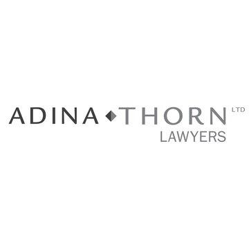 Adina Thorn (Lawyers)
