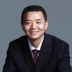 Yang  Zhengyu
