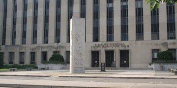 "Judge Leon won't ""rubber stamp"" CVS/Aetna merger"