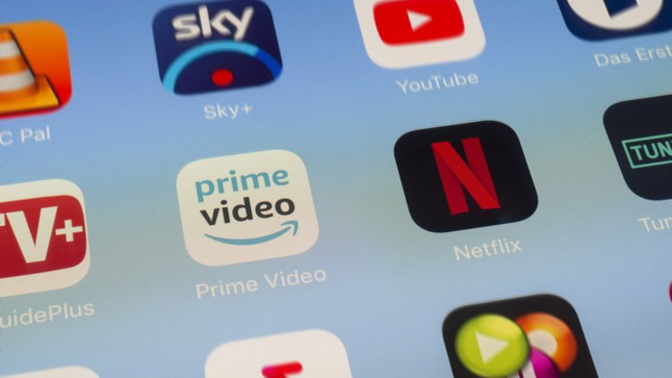 French enforcer: loosen regulation to foster competition with Amazon and Netflix