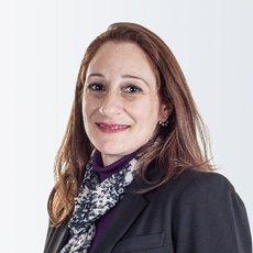 Dahlia Zamel