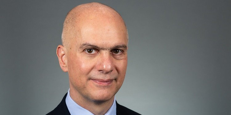 L O Baptista bets on Brazilian infrastructure growth with partner hire