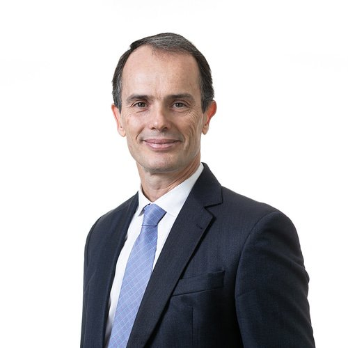 Marcelo A den Toom